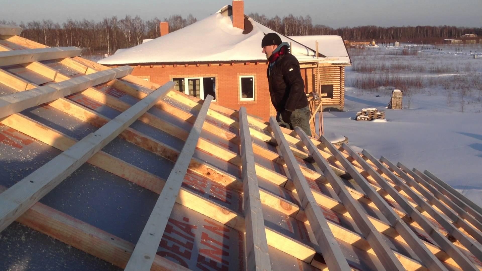 картинки перекрытия крыши компания занимается проектированием